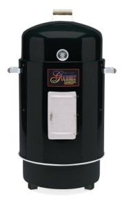 Brinkman_Gourmet_Charcoal_Smoker_and_Grill